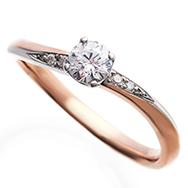 婚約指輪_02