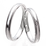 結婚指輪_01