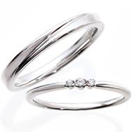 結婚指輪_02